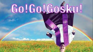 getlinkyoutube.com-MTV CREEPS - GOGOGOSKU #1