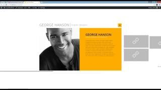 getlinkyoutube.com-Profession - Importing Demo