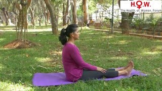 getlinkyoutube.com-YOGA FOR  PCOD & HORMONAL IMBALANCE