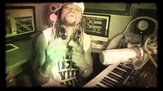 getlinkyoutube.com-Adele - Hello Buffalo Souljah (Raggae cover)