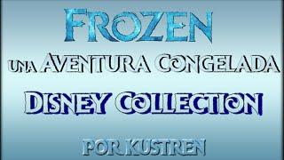 getlinkyoutube.com-Descargar Letra (Fuente) de Frozen