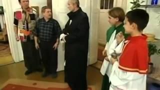 getlinkyoutube.com-Święta wojna - odcinek 41 Tradycyjny model rodziny