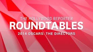 getlinkyoutube.com-Ben Stiller, David O. Russell, Steve McQueen in Full Directors Oscar Roundtable interview
