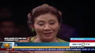 getlinkyoutube.com-Mata Najwa On Stage Jember: Perempuan Penentu (3)