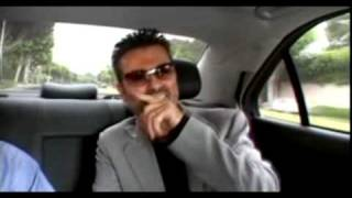 George Michael: A Different Story (I'm in the footage of course)