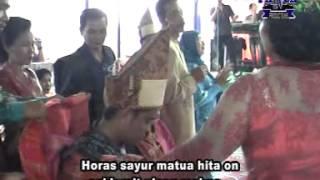 getlinkyoutube.com-Purba Trio - Boras Sabur-Saburan Lagu Simalungun Terbaru 2014