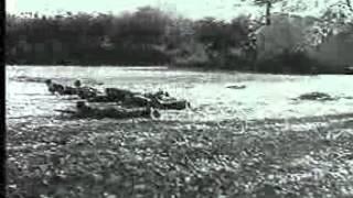 getlinkyoutube.com-Mussolini's death  2 min, 34 seconds