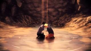 getlinkyoutube.com-Naruto Shippuuden - OST - The Day