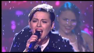 Marija Beržė | X Faktorius 2015 m. LIVE | 14 serija
