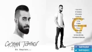 Gökhan Türkmen – Oysa ki indir