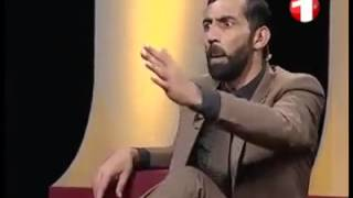 getlinkyoutube.com-asghar_oslo_  آموزش دختر بازی در تلویزیون افغانستان