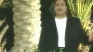 getlinkyoutube.com-الياس خضر ------يا حمد