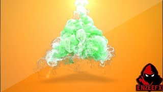 getlinkyoutube.com-Fluid Intro Template for Sony Vegas 11 and 12