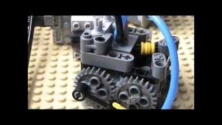 getlinkyoutube.com-LEGO PF PNEUMATIC COMPRESSOR