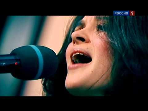 Женя Любич - Степной волк (Live @ Профилактика)