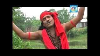 getlinkyoutube.com-Siraj Uddin | Baul Collection 2012 | Sylhet Region