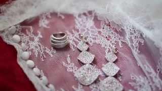 getlinkyoutube.com-Zakir & Leila. Свадебный клип. Азербайджанская свадьба. Дагестанская свадьба