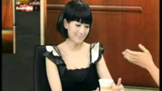 getlinkyoutube.com-2011.4.1锵锵三人行A