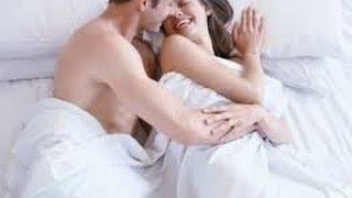 getlinkyoutube.com-العاب طفولية تقوي العلاقة بين الزوجين // للمتزوجين فقط