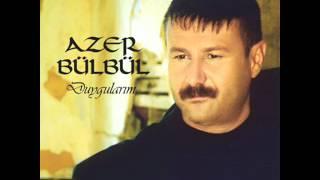 Azer Bülbül – Mazlum – Biz Beş Kardeşiz