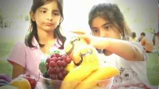 getlinkyoutube.com-آموزش آسان الفبای دری برای کودکان