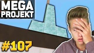 getlinkyoutube.com-ICH WERDE 2 X GETROLLT!! :'D [CAM] - Minecraft MEGA PROJEKT #107 | ConCrafter