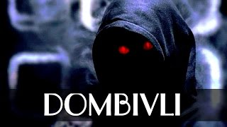 getlinkyoutube.com-TOP 10 HAUNTED PLACES IN DOMBIVLI