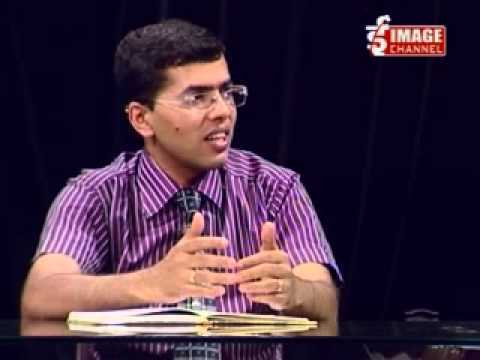 Image Sambad with Ram-Laxman Rimal  Part 1