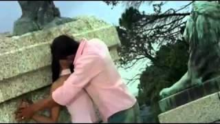 getlinkyoutube.com-Priyanka chopra hottest song