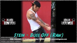 Stein - Buss Off