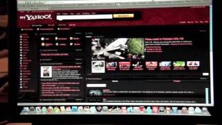 كيفية طلب الآيفون 4 من الإنترنت