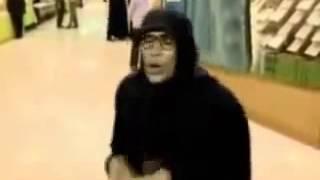 getlinkyoutube.com-مصاحبه با زنی که عاشق علی  خامنهای بود .