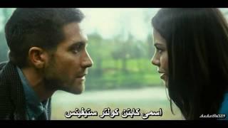 getlinkyoutube.com-Source Code trailer 2011 | مترجم بالعربية