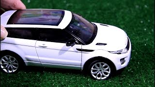getlinkyoutube.com-Toys cars for kids | unboxing toys for boys | Video For Kids