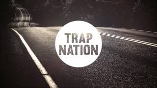 Keys N Krates - All The Time (Tove Lo Flip)