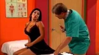 """getlinkyoutube.com-A que Te Ries """"Gafo si tonto no"""""""