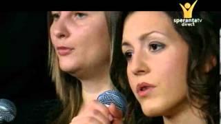 Concert Reuniune muzicala - Zi de zi (Noblesse)