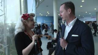 Mobile World Congress 2016: Jonathan Nelson, Omnicom Digital