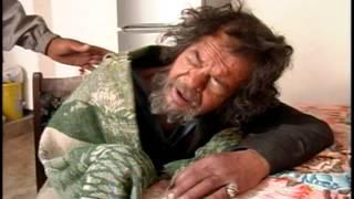 getlinkyoutube.com-Fallece Anciano En Rompiendo Cadenas