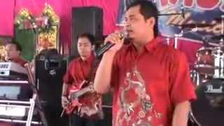 getlinkyoutube.com-Rajawali Music Palembang - Ingkar ( Leo Waldy Cover )