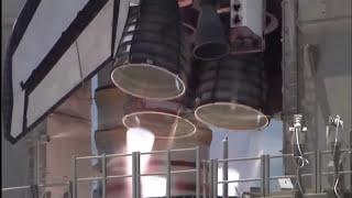 getlinkyoutube.com-Físico ruso inventa motor cuántico para viajar a marte en 42 horas.