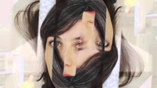 getlinkyoutube.com-Julia Holter - Goddess Eyes II (Official Video)