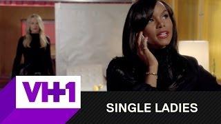 getlinkyoutube.com-Single Ladies + The Hook Up + Season 3 Episode 1 + VH1