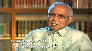 What They Say About Brother Felix Y  Manalo
