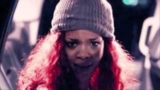 getlinkyoutube.com-Rihanna's Funny,Cute & Happy Moments