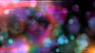getlinkyoutube.com-4K UHD Colorful Bokeh Flicker Animation