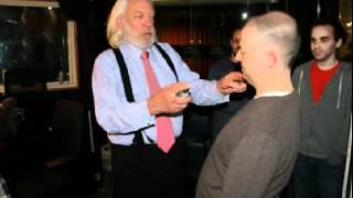 Opie & Anthony: Donald Sutherland 03-26-2012