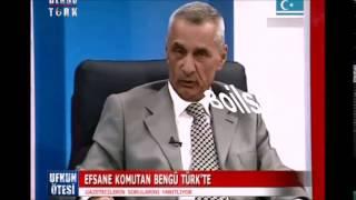 getlinkyoutube.com-Engin ALAN ın bu sözlerini her Türk evladı izlemedilir..