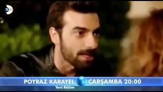 getlinkyoutube.com-مسلسل بويراز كارايل اعلان 2 الحلقة 17 مترجم للعربية