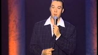 getlinkyoutube.com-Mark Lamarr - Uncensored And Live (1997)